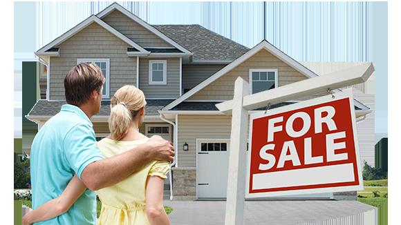 buyers-img